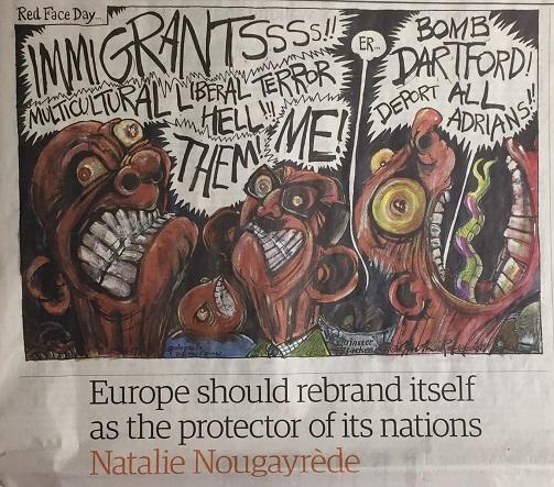 The Guardian 20170324 (1).JPG