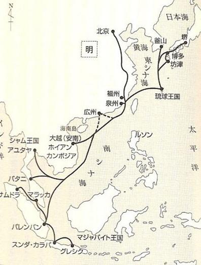 琉球貿易ルート別(16世紀).jpg