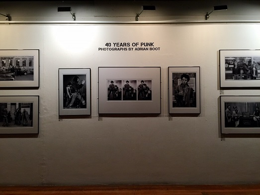 Adrian Boots at Proud Galleries (掲載1).jpg