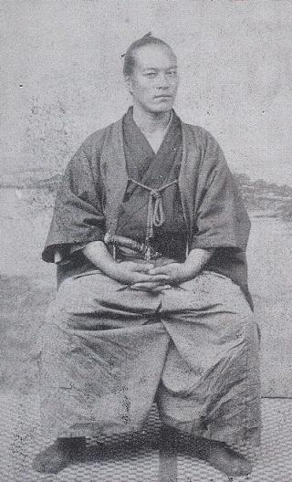 山岡鐵太郎 (1).jpg