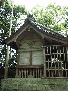 箱崎神社 (1).jpg