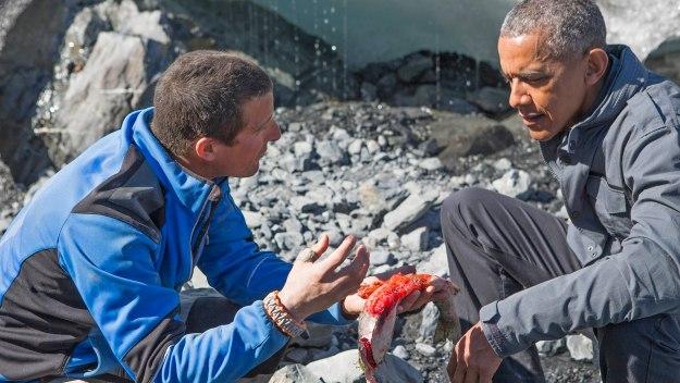 Bear Grylls with Barack Obama.jpg