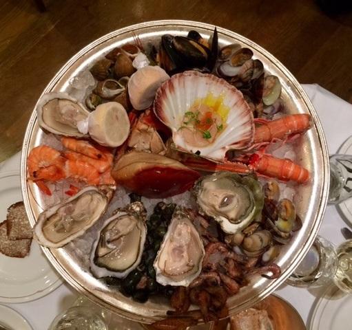 Seafood Platter 20161218.jpg