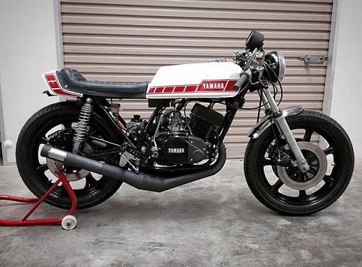 Yamaha RD250 �Cafe Racer (1).jpg