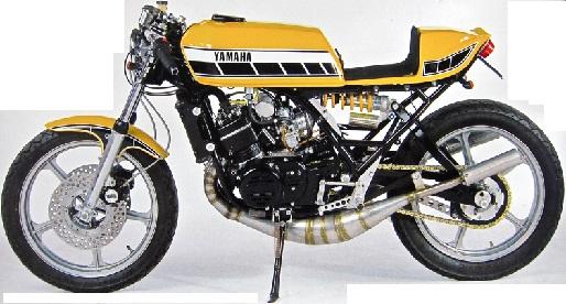 Yamaha RD250 � Cafe Racer (2).jpg