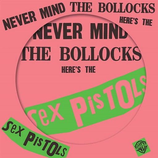 Record Store Day Special God Save the Sex Pistols.jpg