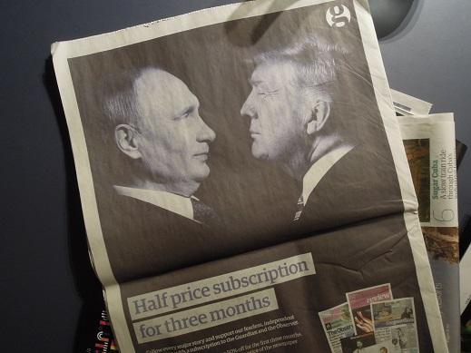 「the Guardian 定期購読広告」(20170415号).jpg