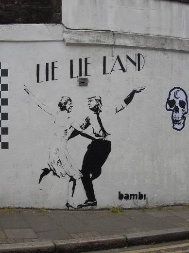 Lie Lie Land (掲載 1).jpg