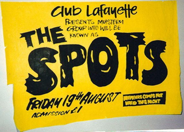 SPOTS Ticket 19.08.1977.jpg