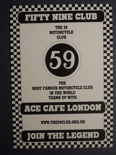 Ace Cafe (jointly with 59 Cafe).JPG