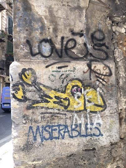 Love is Miserables.jpg