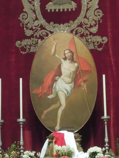Sicilian-Style Funky Jesus .jpg