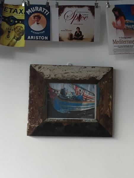 船の絵 (2).jpg