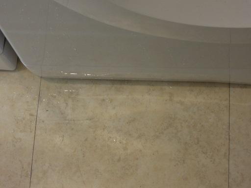 引越し20170528 洗濯機水漏れ (2).JPG