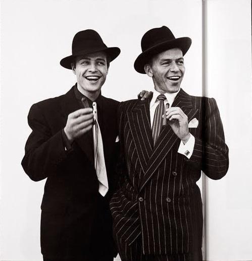 Marlon Brando & Frank Sinatra.jpg