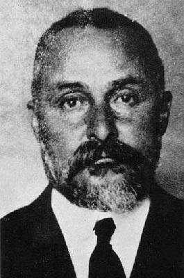 Vito Cascio Ferro.jpg