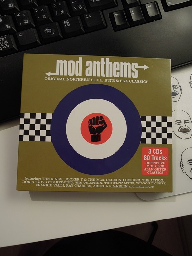 「Mod Anthems」 3CD Set.JPG