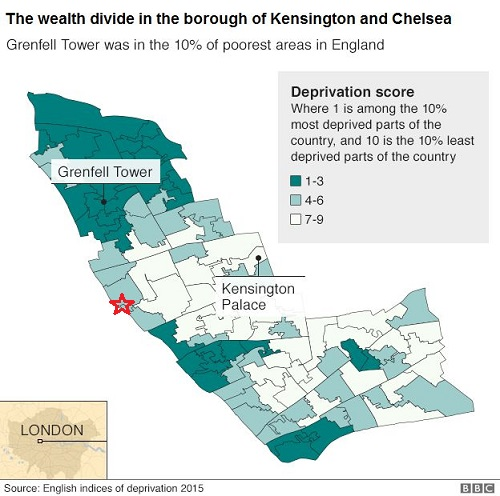 Kensington & Chelsea BBC Map.jpg