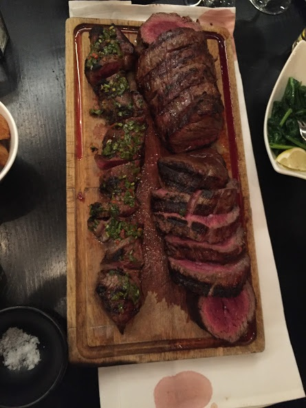 Fille & Rib Eye Steak (1).jpg