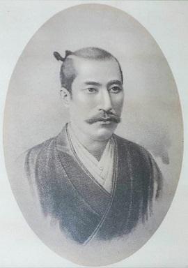 織田信長像(三寶寺蔵).jpg