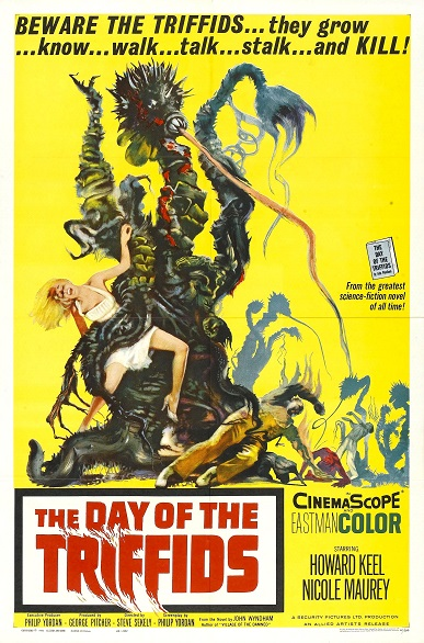 「The Dayof the Triffids」ポスター.jpg