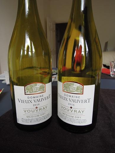 Domaine Vieux Vavret Medium Dry.jpg