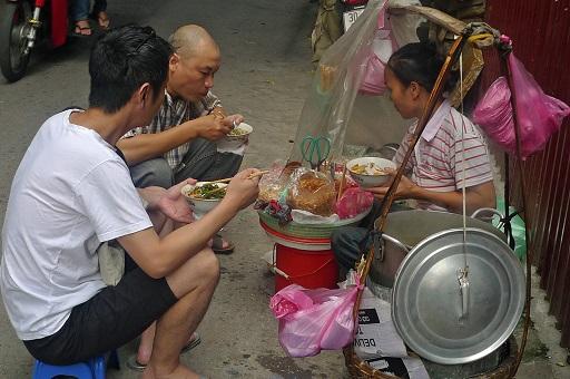 Bánh Da Tron (2)