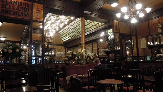 20170715 Brussels (某Cafe).jpg
