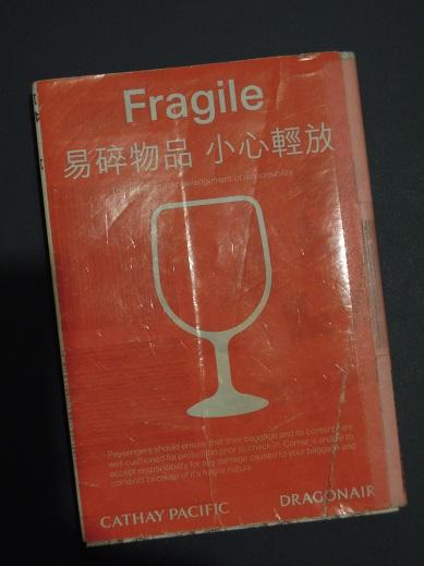 世界を旅した Book Cover. (3)JPG.JPG