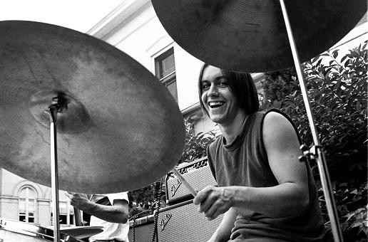 Iggy Pop as the Drummer in 1966.jpg