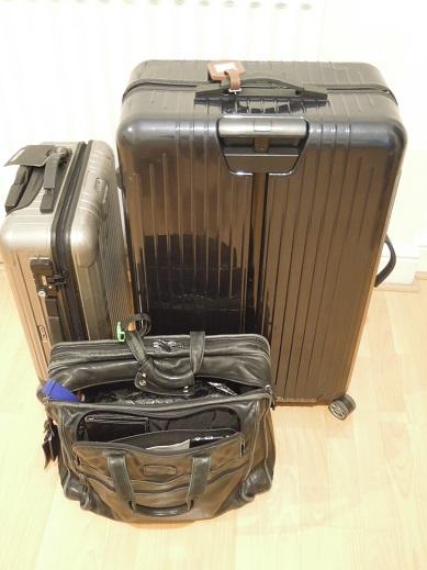 20170721 Sardinia  (Luggage).jpg