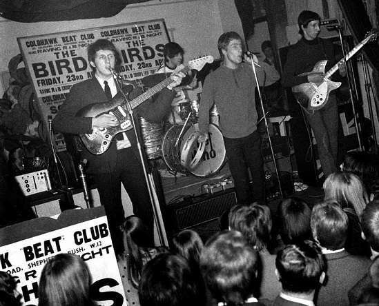 The Who Plays at the Goldhawk Social Club in 1965 (1).jpg
