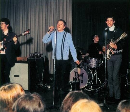 The Who Plays at the Goldhawk Social Club in 1965 (2).jpg