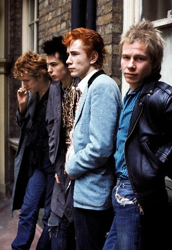 Sex Pistols at Oxford Street in 1977 (1).jpg