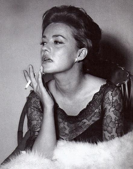 Jeanne Moreau.jpg