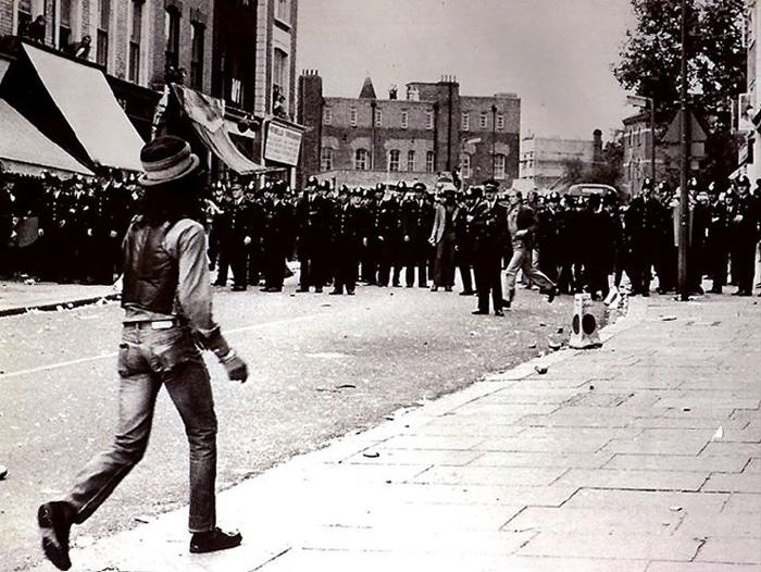 The Notting Hill Riot 1976.jpg