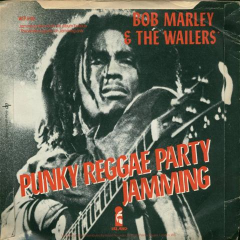 「Punky Reggae Party」シングル盤ジャケット.jpg