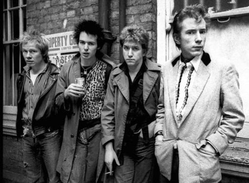 Sex Pistols at Oxford Street in 1977 (2).jpg