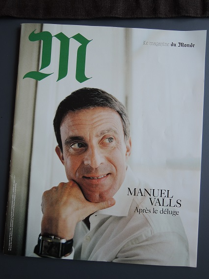Le Magazine du Monde (1).JPG