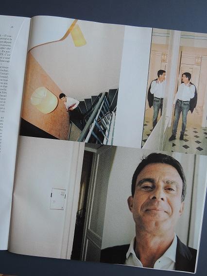 Le Magazine du Monde (2).JPG