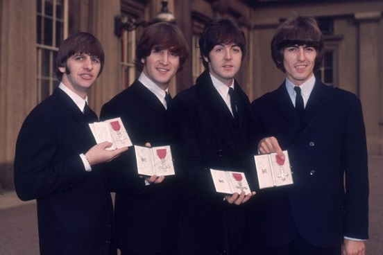 Awarded Beatles in 1965.jpg
