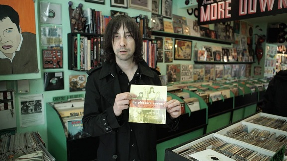 Bobby Gillespie in Souds that Swing Records.jpg