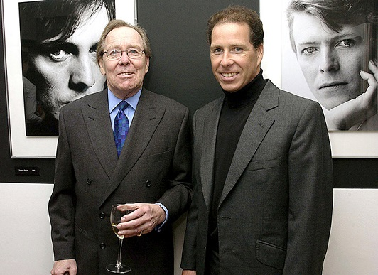 David Linley and his Father Lord Snowdon.jpg