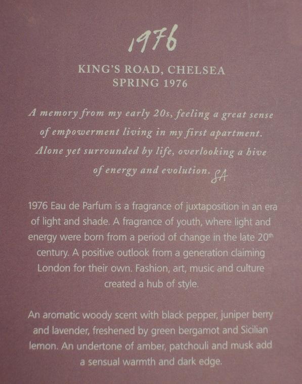 「Kings Road, Chelsea Spring 1976」(3).jpg