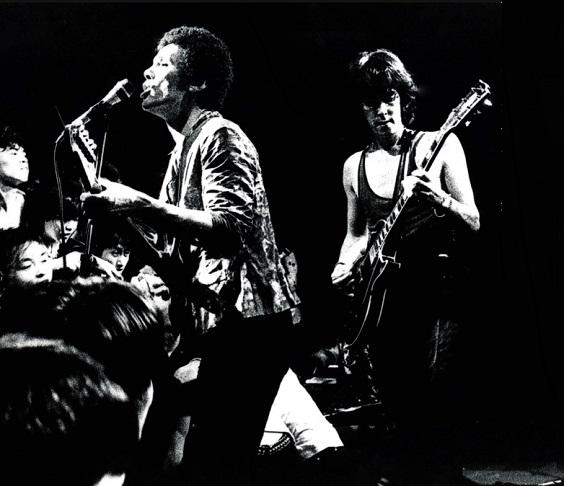 「渋谷ライブイン」(1986.5.6)(掲載).jpg