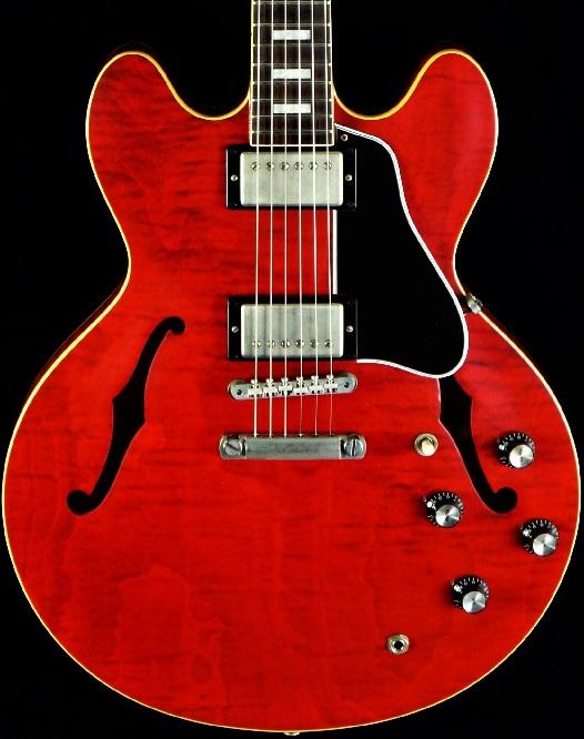Gibson ES-335(1963).jpg