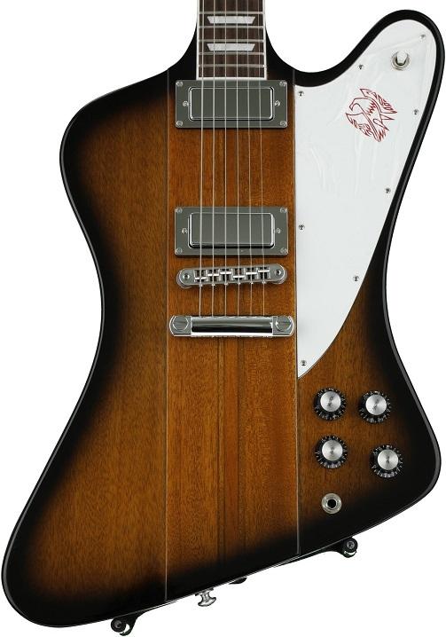 Gibson Firebird(1965).jpg
