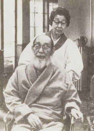 最晩年の長谷川伸(1963年).jpg