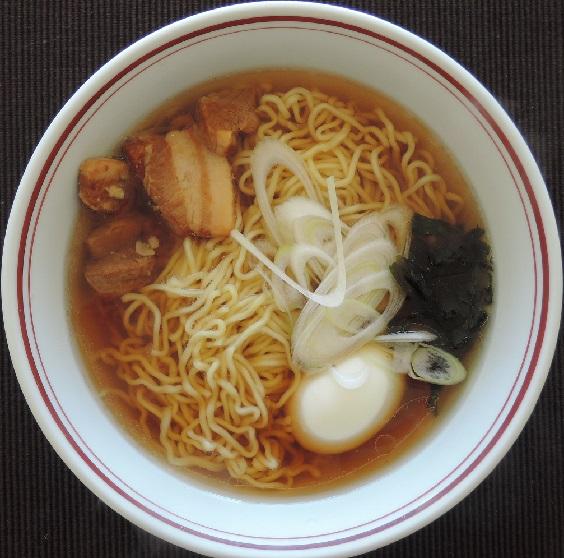 東成軒ちぢれ麺 (3).jpg