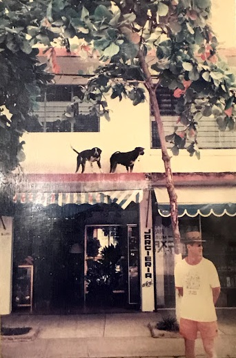 メキシコ 1999年(2).jpg